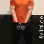 Schulter – Übungen