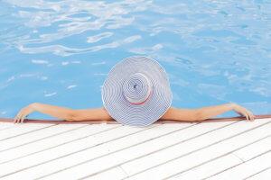 Tipps und Tricks für einen erholsamen Wellnessurlaub in Italien