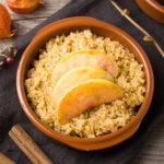 7 wichtige Eigenschaften von Quinoa