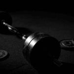 Muskelaufbau – verschiedene Wege