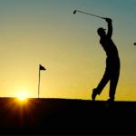 Was macht Sport eigentlich zu Sport?