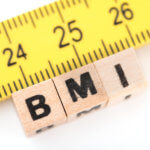 Was ist der Body-Mass-Index (BMI)?