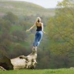 Eigenmotivation – die wichtigste Voraussetzung für sportliche Höchstleistungen