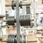 Trainieren wie die Profis – hilfreiche Tipps für das Workout im Fitnessstudio