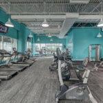 Sport im Freien muss nicht sein: Zuhause oder im Fitnessstudio Kalorien verbrennen