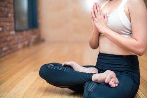 So können Sie mit gesunden Routinen Körper und Geist nachhaltig pflegen
