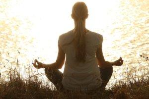 So erreichen Sie ein Gleichgewicht zwischen geistiger und körperlicher Gesundheit