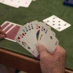 Mit Kartenspielen das Gedächtnis spielend trainieren