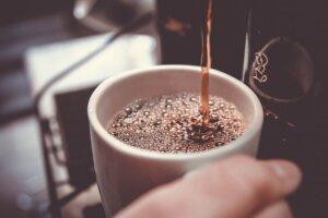 Die Auswirkung von Kaffee auf die Sportleistung