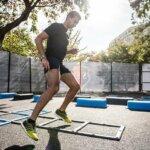 Kardiotraining – das Plus für die Gesundheit