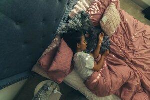 Bessere Schlafqualität erreichen: Der große Schlafratgeber