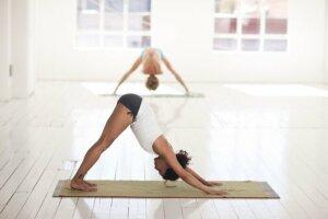 Yoga – der Trend zur indischen Lehre